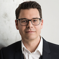 Fabian Dill, Geschäftsführer, DieProduktMacher GmbH