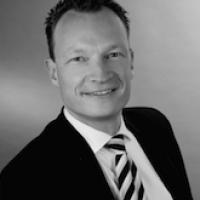 Ralf Johnsen, ehem. Geschäftsführer, Scout24 Services GmbH