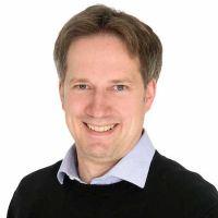 Alexander Metzler, Managing Director & Vorstand, Enchanting Travels AG
