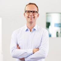 Nico Winkelhaus, Director Digital Marketing, PAYBACK